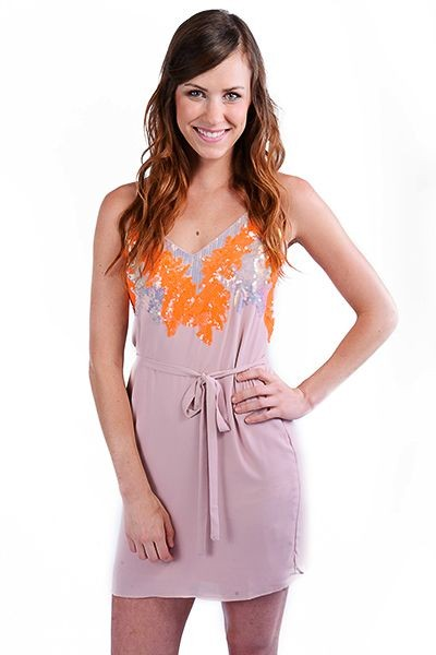 es closet graduation 11 Graduation Dresses: for College and High School Seniors