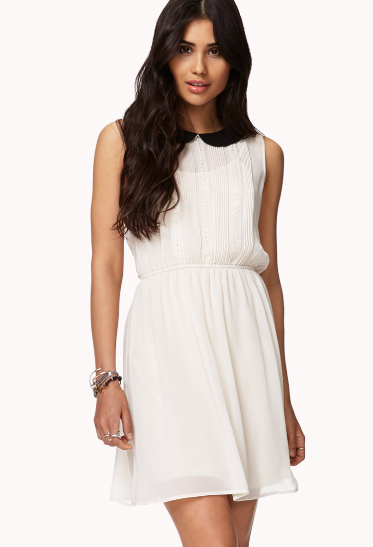 11 Graduation Dresses: for College and High School SeniorsBroke ...