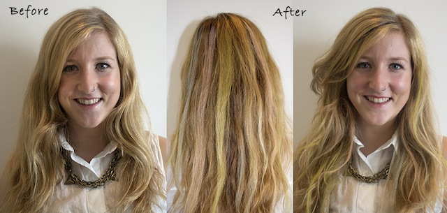hairchalkingtutorial copy Hair Chalking Tutorial: Perfect Pastel Locks for Spring