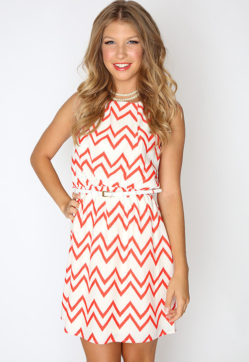 lola dress $ 32 99 via necessary clothing
