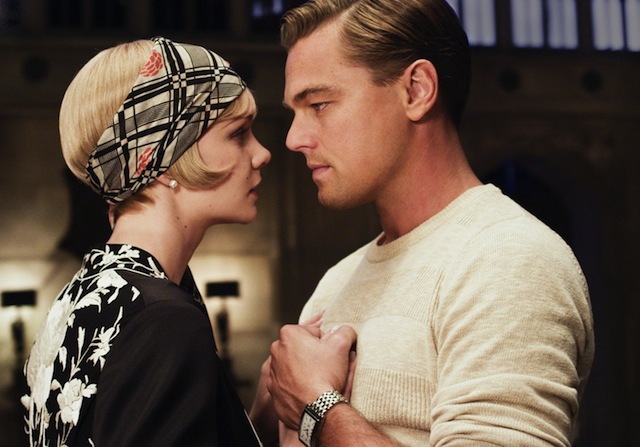 The Great Gatsby: How to Add the Roaring 20′s to Your Wardrobe