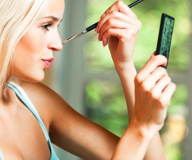 Makeup_featured