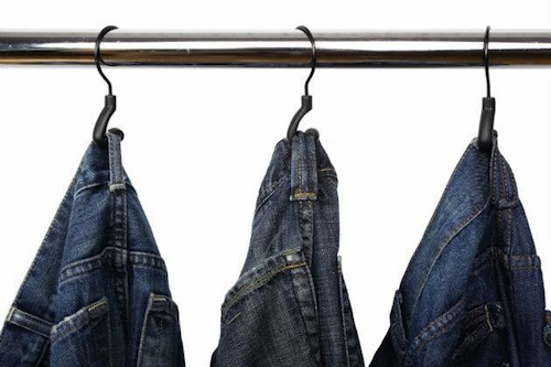 men-jeans-hanging