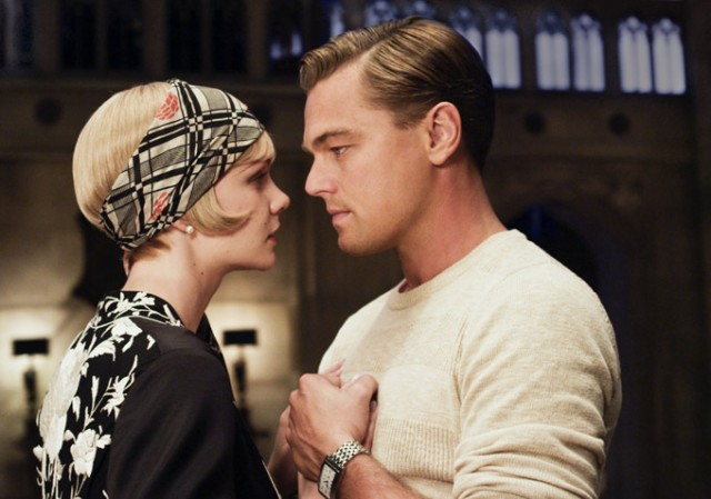 the-great-gatsby-leonardo-dicaprio-carey-mulligan1-scale