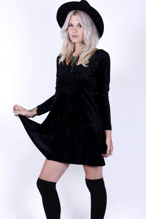 velvet_dress_1__50135.1351896059.1280.1280