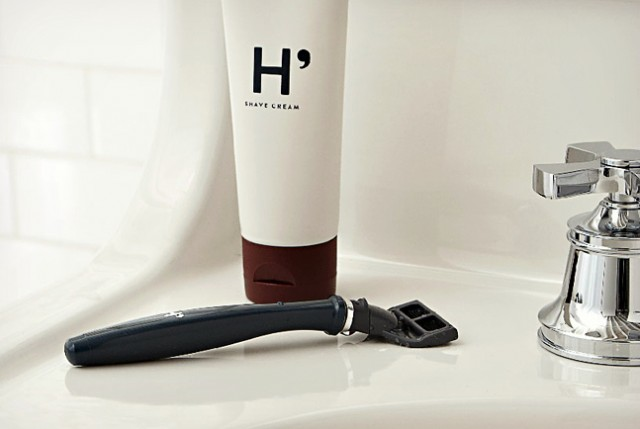 Harrys-Shaving-1