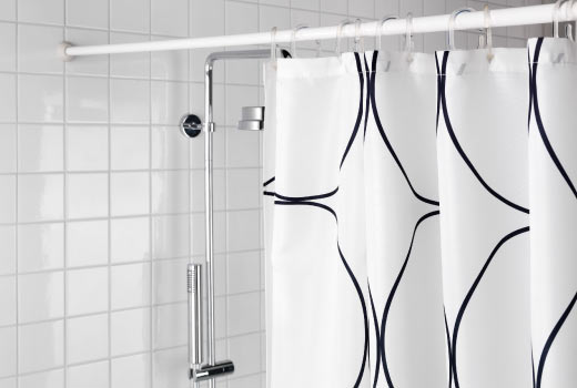 201311_Shower_curtains