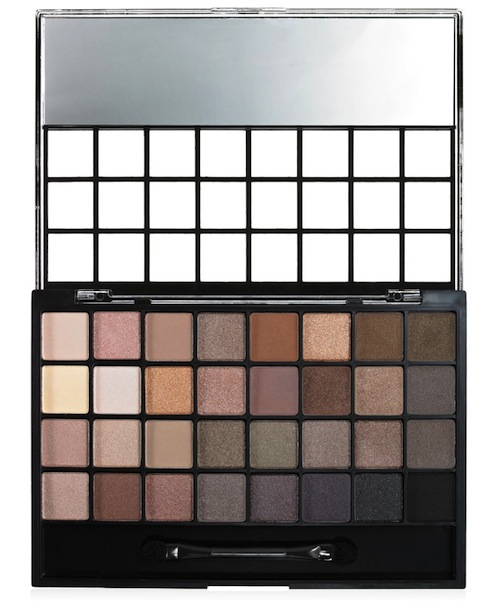 85040 900px 100011 8 Cheaper Alternatives to Urban Decays Naked Palette