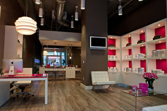 Sandi And Kailey Of Blo Midtown Miami Share Their Favorite