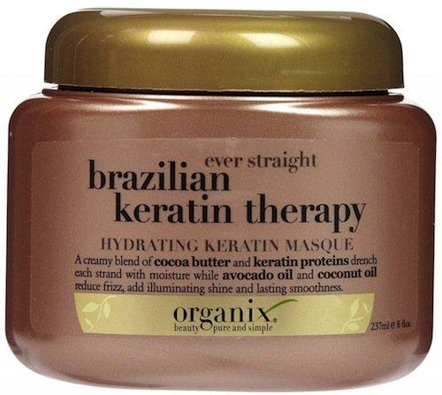 Organix-Brazilian-Keratin-Therapy-1024x915
