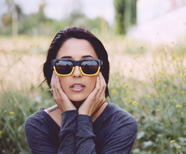color_blocked_sunglasses