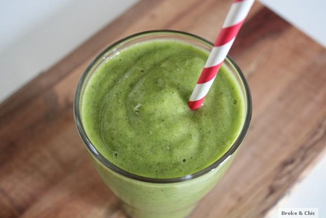 green_smoothie_watermarked