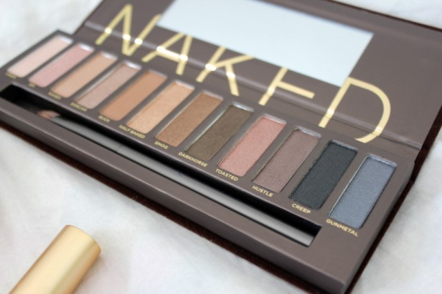 naked11 640x426 8 Cheaper Alternatives to Urban Decays Naked Palette