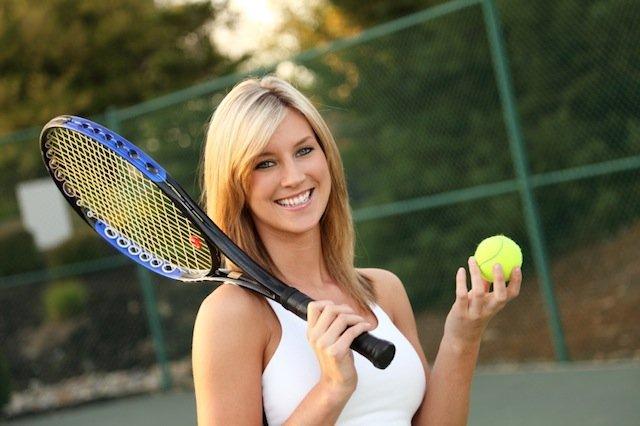 tennis123