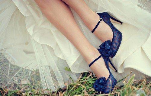 blue_shoes1