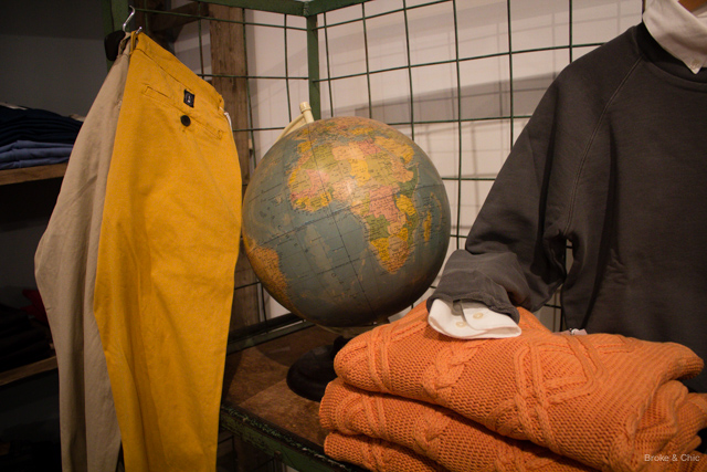 globe_clothes1
