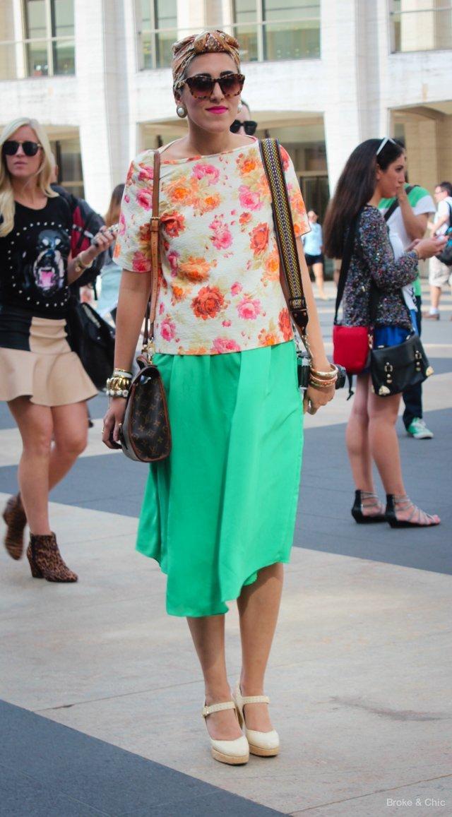 fashion_streetstyle
