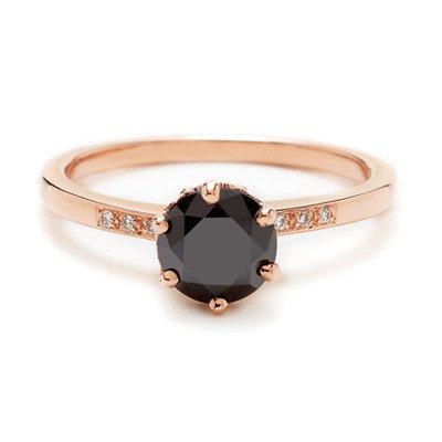black_diamond