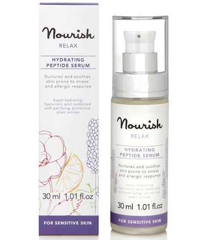 269872-NOURISH-LAVENDER-SERUM-BOX