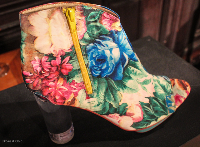 arden-wohl-shoes