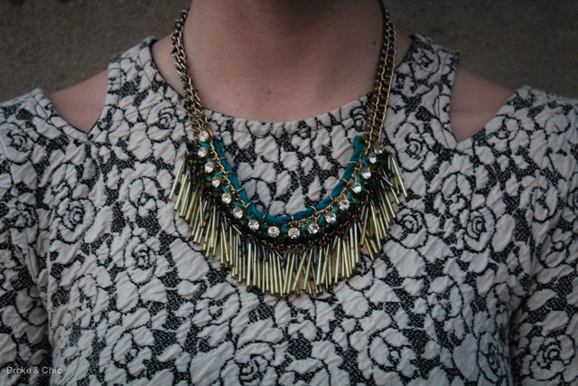 statement-necklace-baublebar