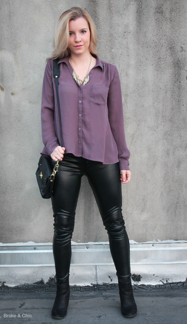 leather-pants-trend