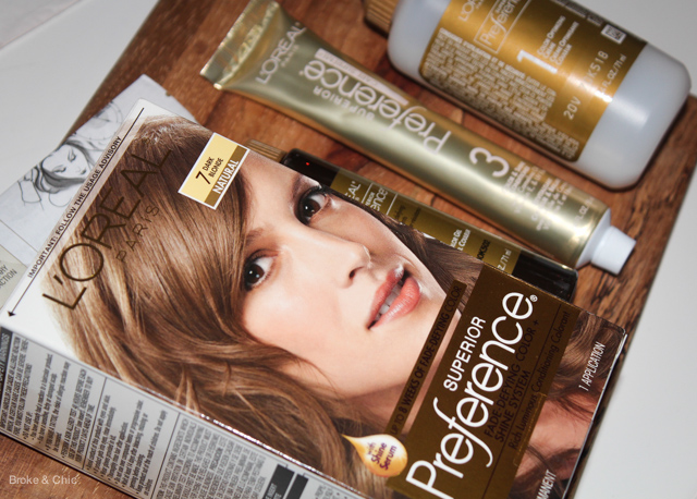 loreal-superior-preference-7N