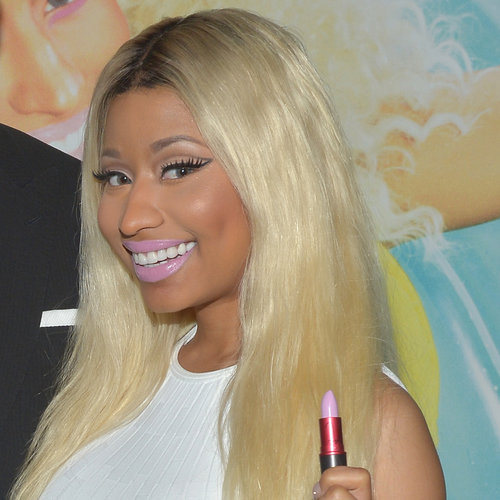 Nicki-Minaj-MAC-Viva-Glam-Nicki-2-Lipstick