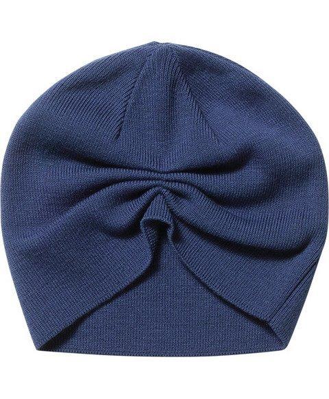 RVCA-hat