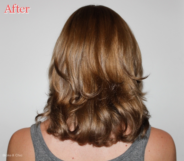 brown-hair-after