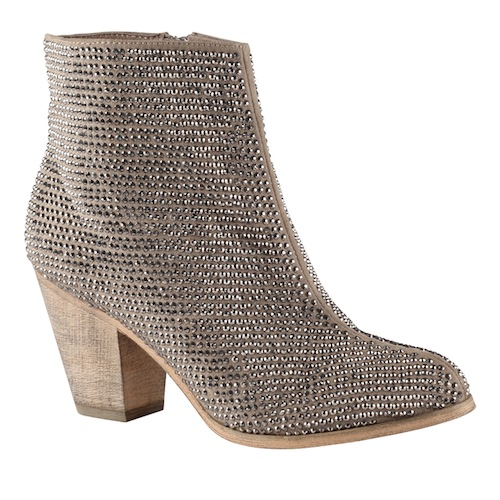 aldo-rhinestone-boots