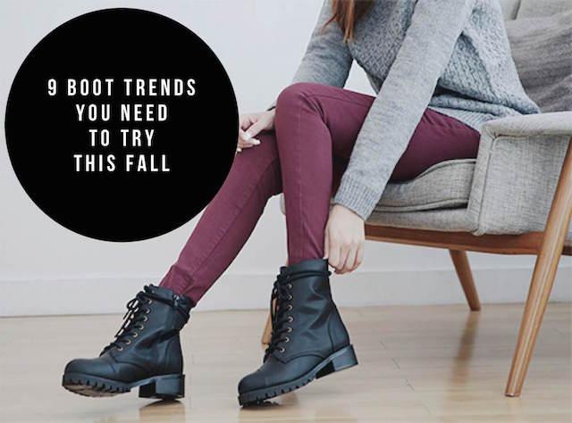 boot trends1
