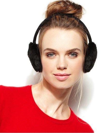 ear-muffs-girl