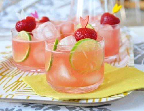 fancy-cocktail