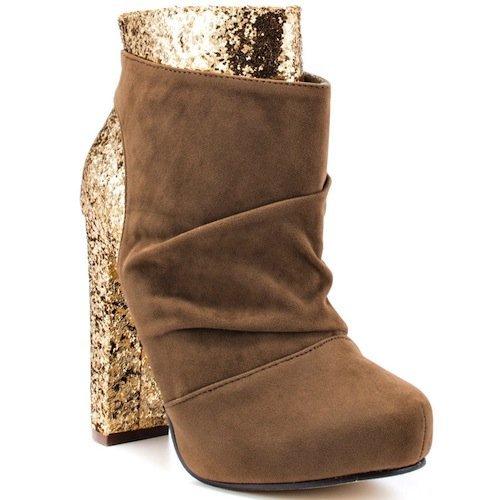 glitter-boots1