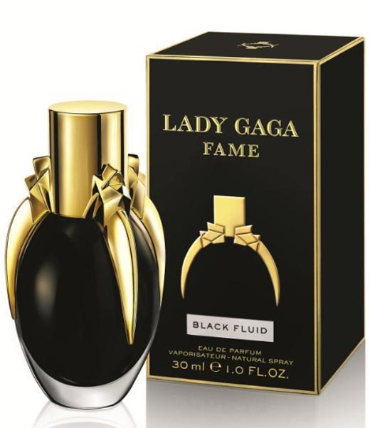lady gaga fame perfume Next Years Hottest Fragrances and Where to Buy Them