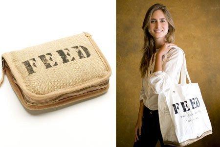 lauren-bush-bag-feed100