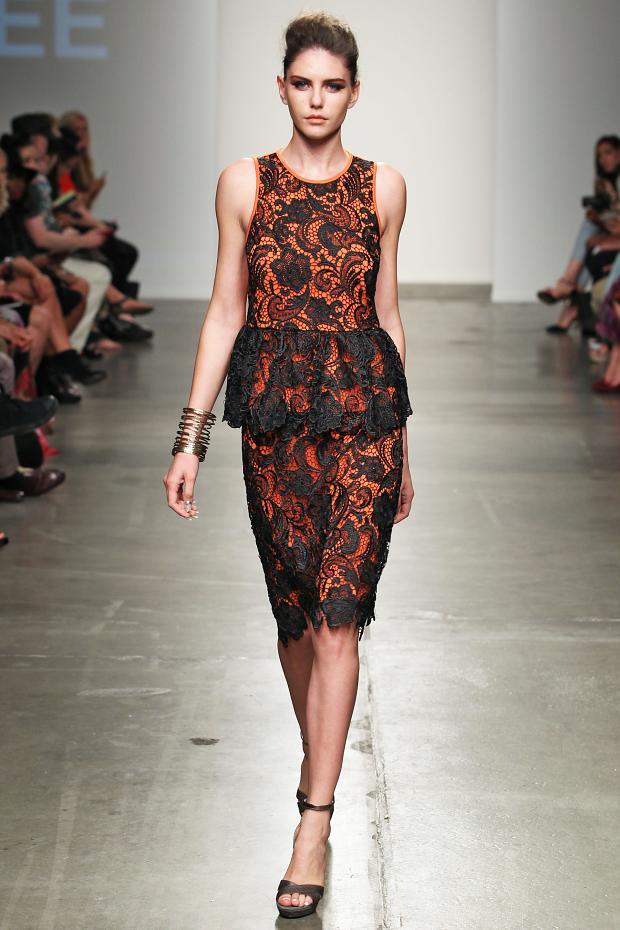 mossee-spring-summer-2014-nyfw1