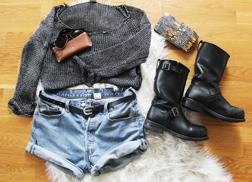 moto-boots-outfit