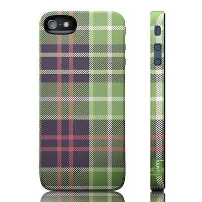 plaid-iphone-case