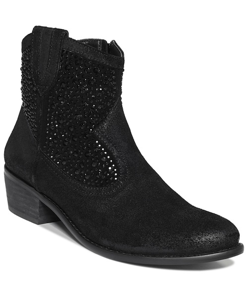rhinestone-boots