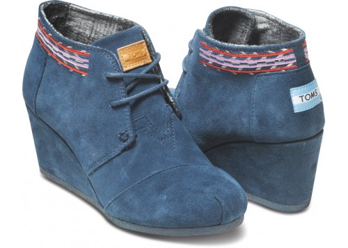 boots toms