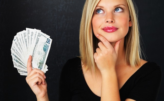 woman-holding-money-featured