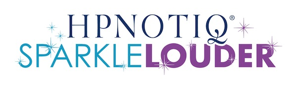 Hq.SparkleLogo Clr SparkleLouder with Hpnotiq for a Chance to Win a Trip to NYC!