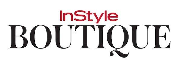 boutique_logo