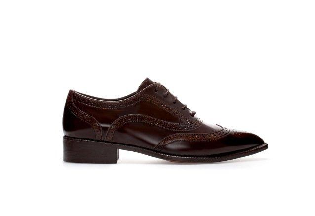 boyfriend-shoe2