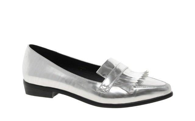 boyfriend-shoe3