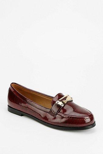 boyfriend-shoe5
