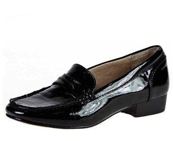 boyfriend-shoe6