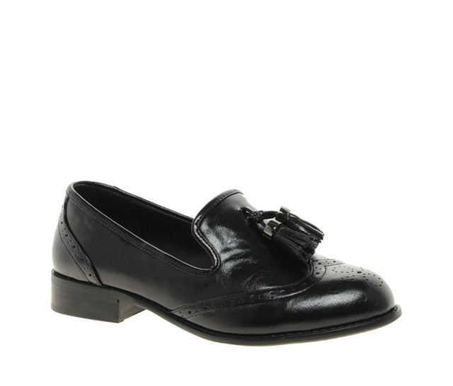 boyfriend-shoe7